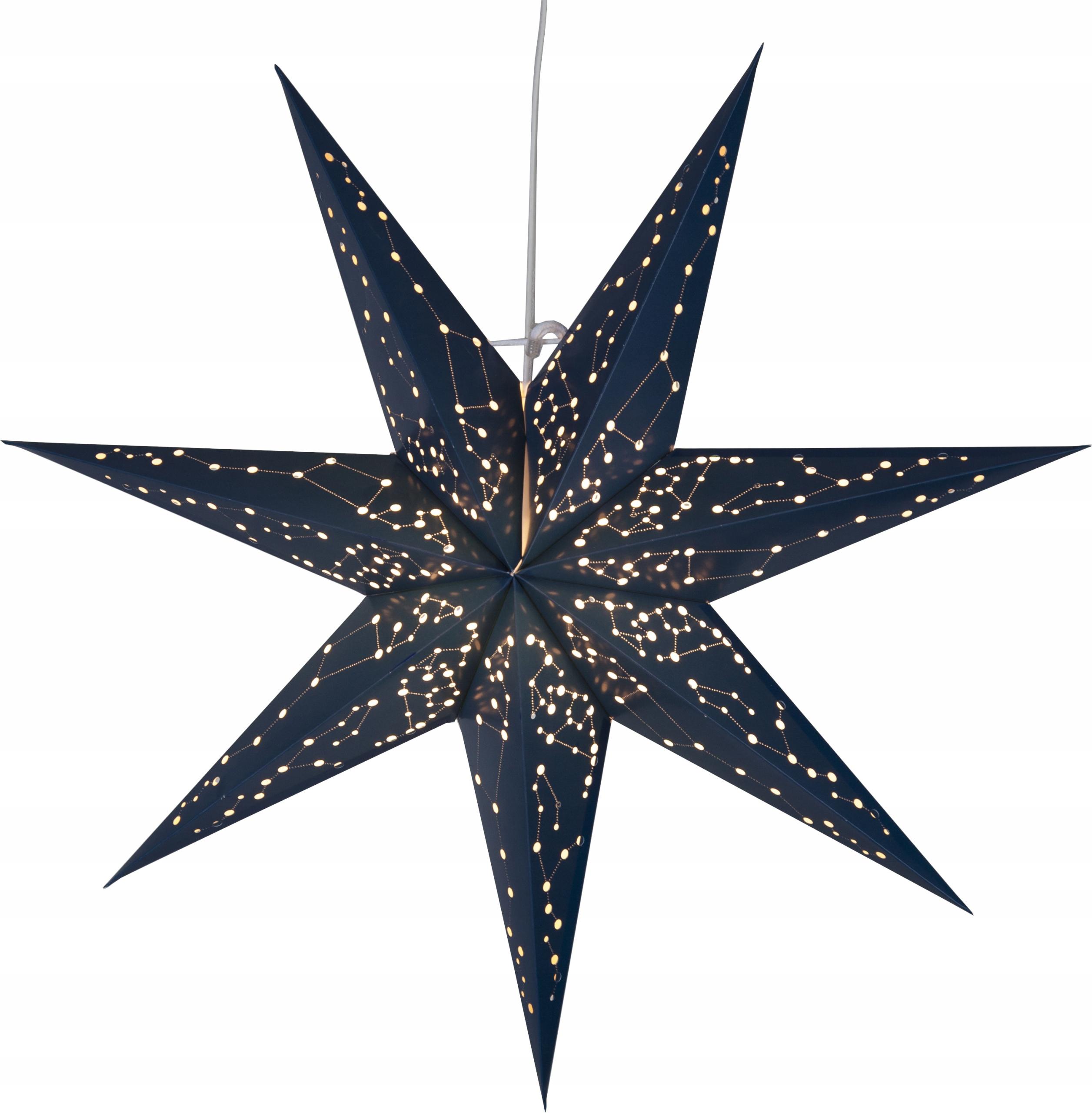 Крона Звезда instagram ??????????  60 см GALAXY