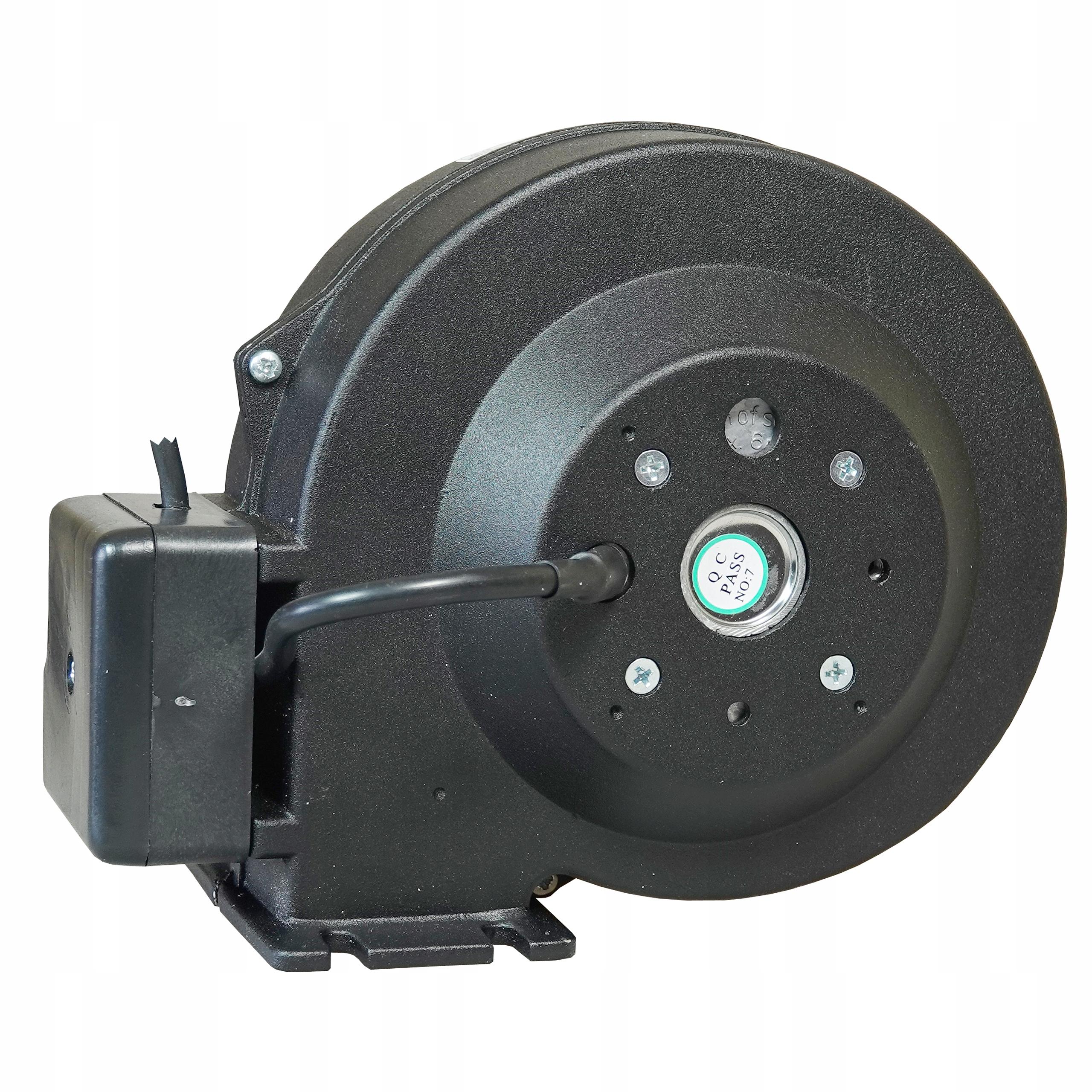 Ventilátor pre kotol na kúrenie WPA x6 / WBS 6a Typ pece kombinovaná funkcia kombinovaná funkcia so zásobníkom teplej vody
