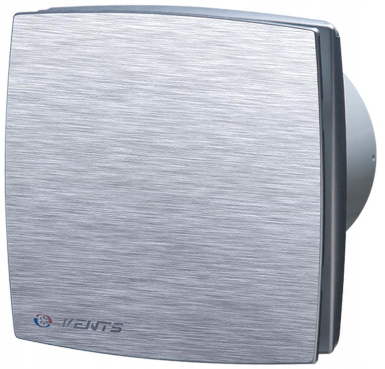 Wentylator łazienkowy domowy VENTS 100 LDA 88m3/h