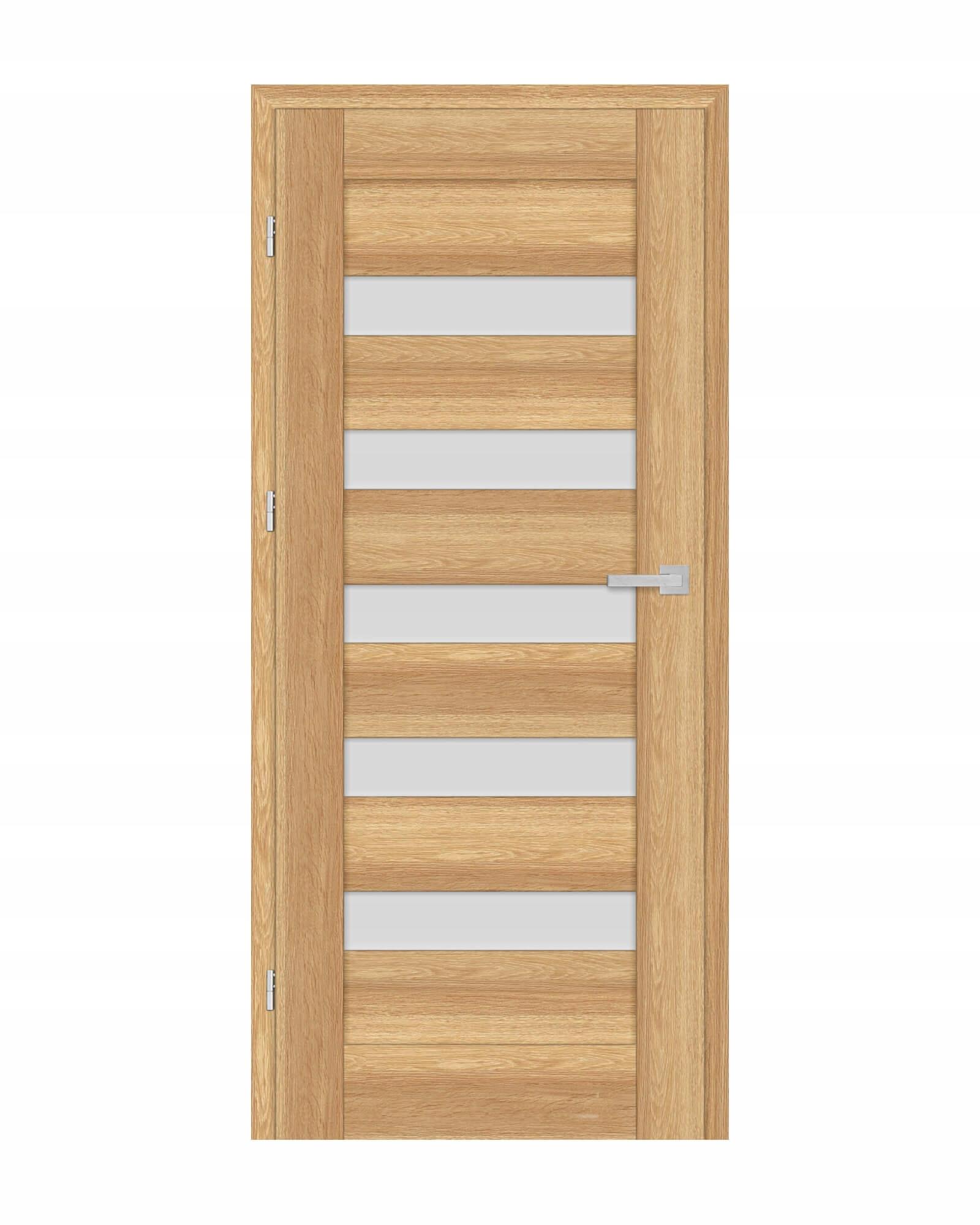 ERKADO drzwi wewnętrzne MAGNOLIA modele GREKO 8931571113 - Allegro.pl