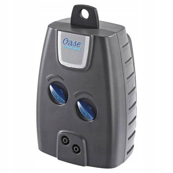 Oase OxyMax200 Auta Aerator hadice, prúdnice