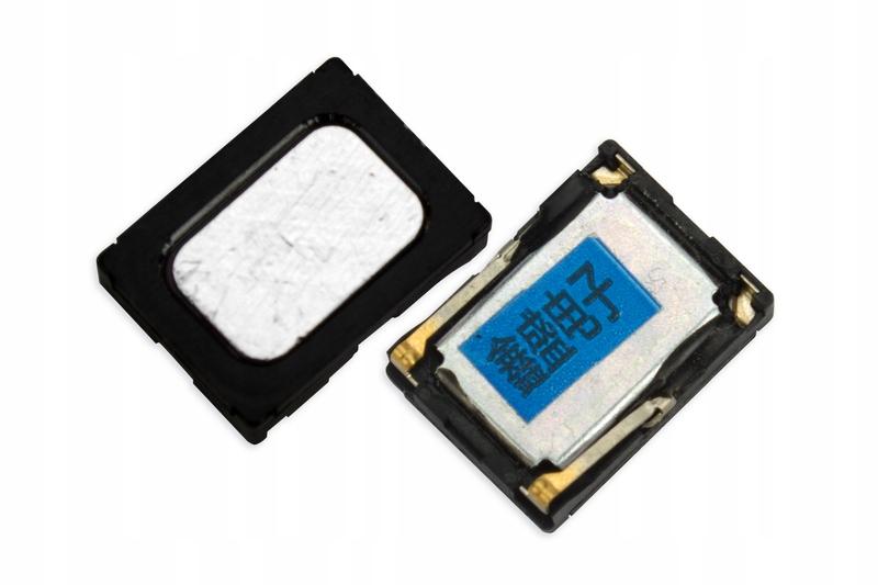 Buzzer Głośnik Multimediów Sony Xperia Z3 D6603