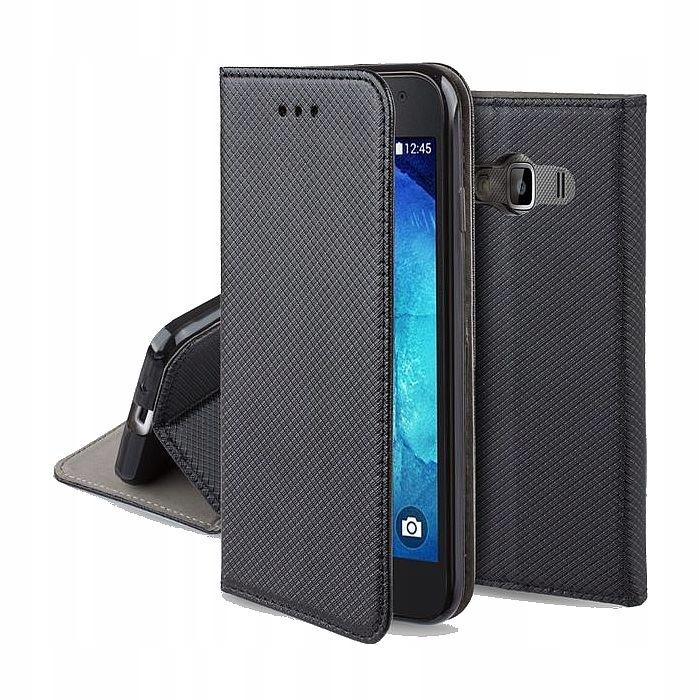 Etui Samsung Galaxy Grand Prime SM G531F Pokrowiec