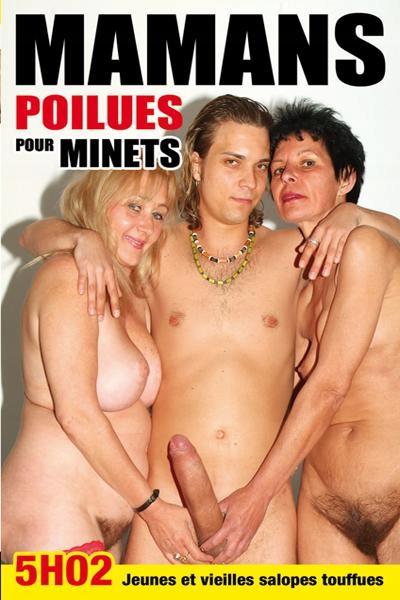 owłosione mamusie porno filmy xxx full hd