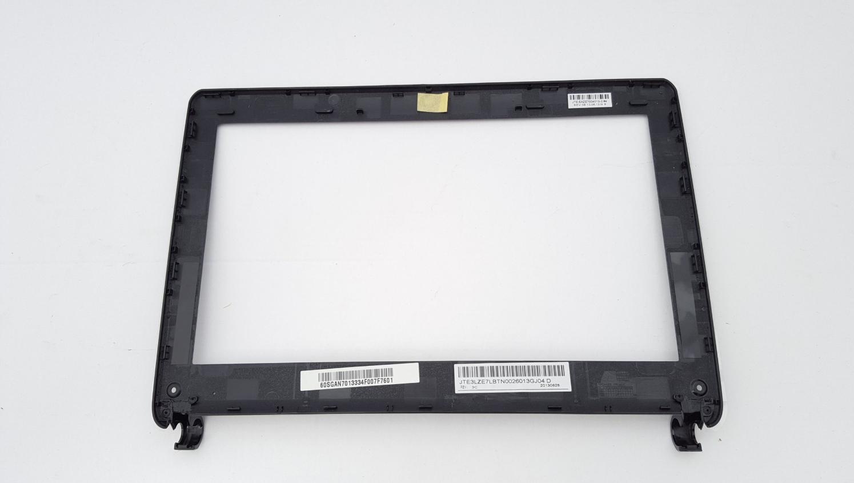 Купить РАМКА МАТРИЦЫ Acer Aspire One-685T D270 НОВАЯ ПЛЕНКА на Eurozakup - цены и фото - доставка из Польши и стран Европы в Украину.