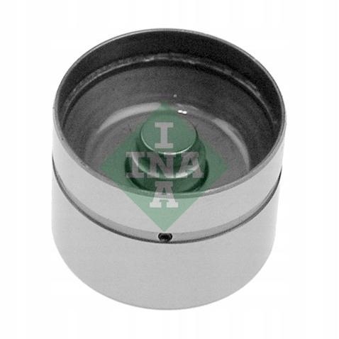 толкатели клапана стакана ina к bmw 5 e46 e36