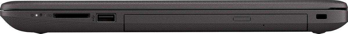 "HP 255 G7 15,6"" A4-9125 8GB SSD256 R3 Win10 Powłoka matrycy matowa"