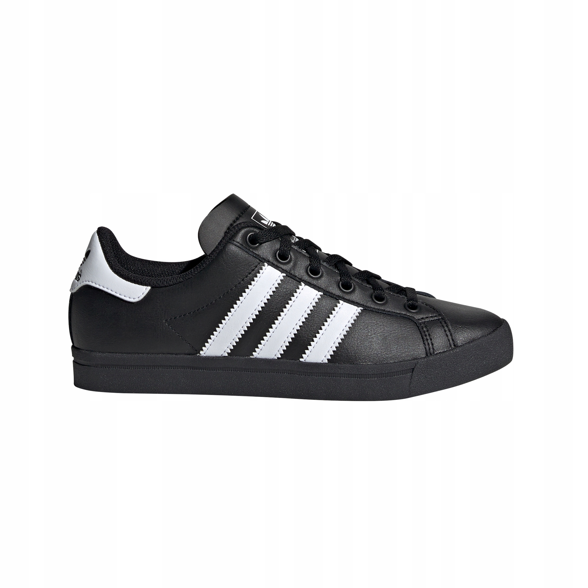 buty adidas Coast Star J r 36 23 EE9699