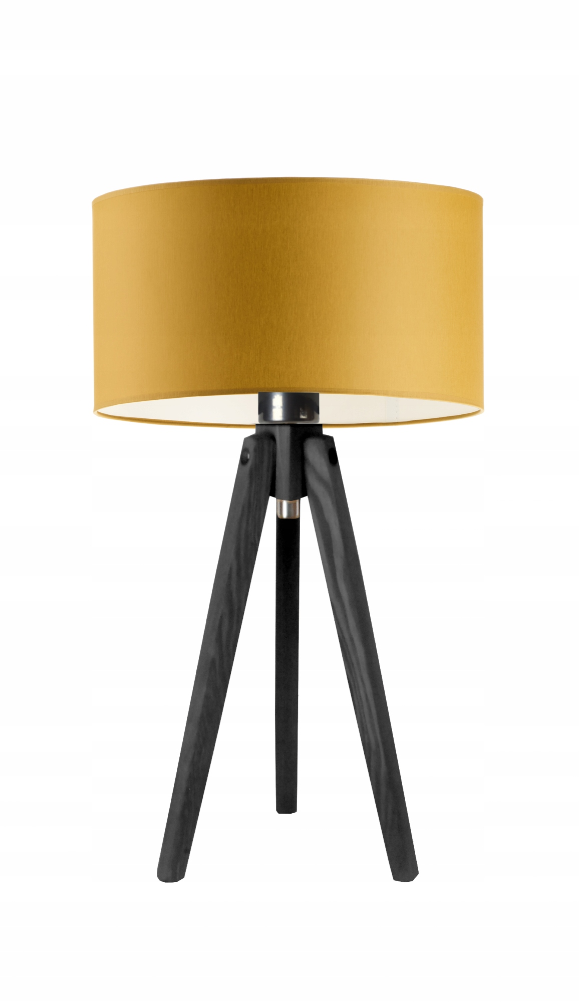 Drevo Lampa noc písací Stôl, Sadzba je 24 p/populácií vošky krmivo na horčica