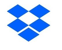 Item Dropbox Business Standard - 3TB, Spanish 3/1mc