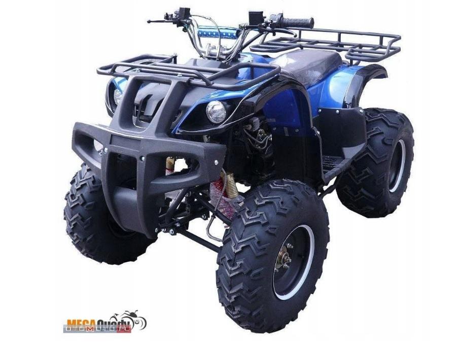 AMORTIZATORIUS PRIEKINIS 32 cm QUAD ATV 150 200 250 NAUJAS