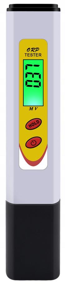 Miernik tester ORP potencjał redox redoks wody FV