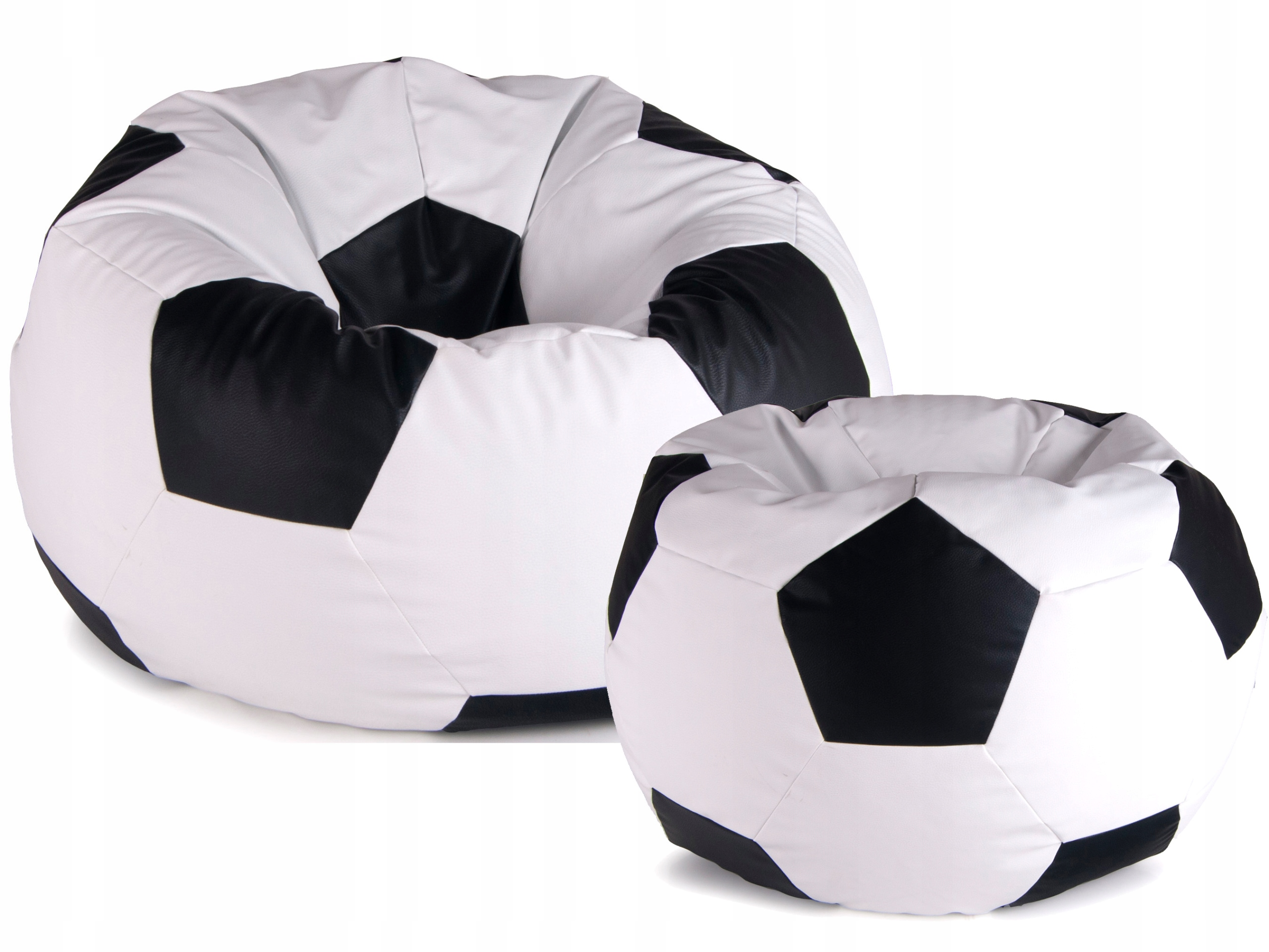 PUFA BALL XXXL PUFY BALL SET СУМКА ДЛЯ ЦЕПЕЙ XXL