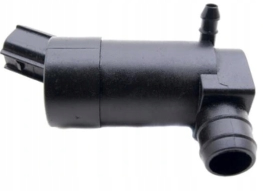 VOLVO V50 S80 S60 SIURBLYS (POMPA) (SIURBLYS) APIPLOVIMO PURKSTUKAS VIENAS
