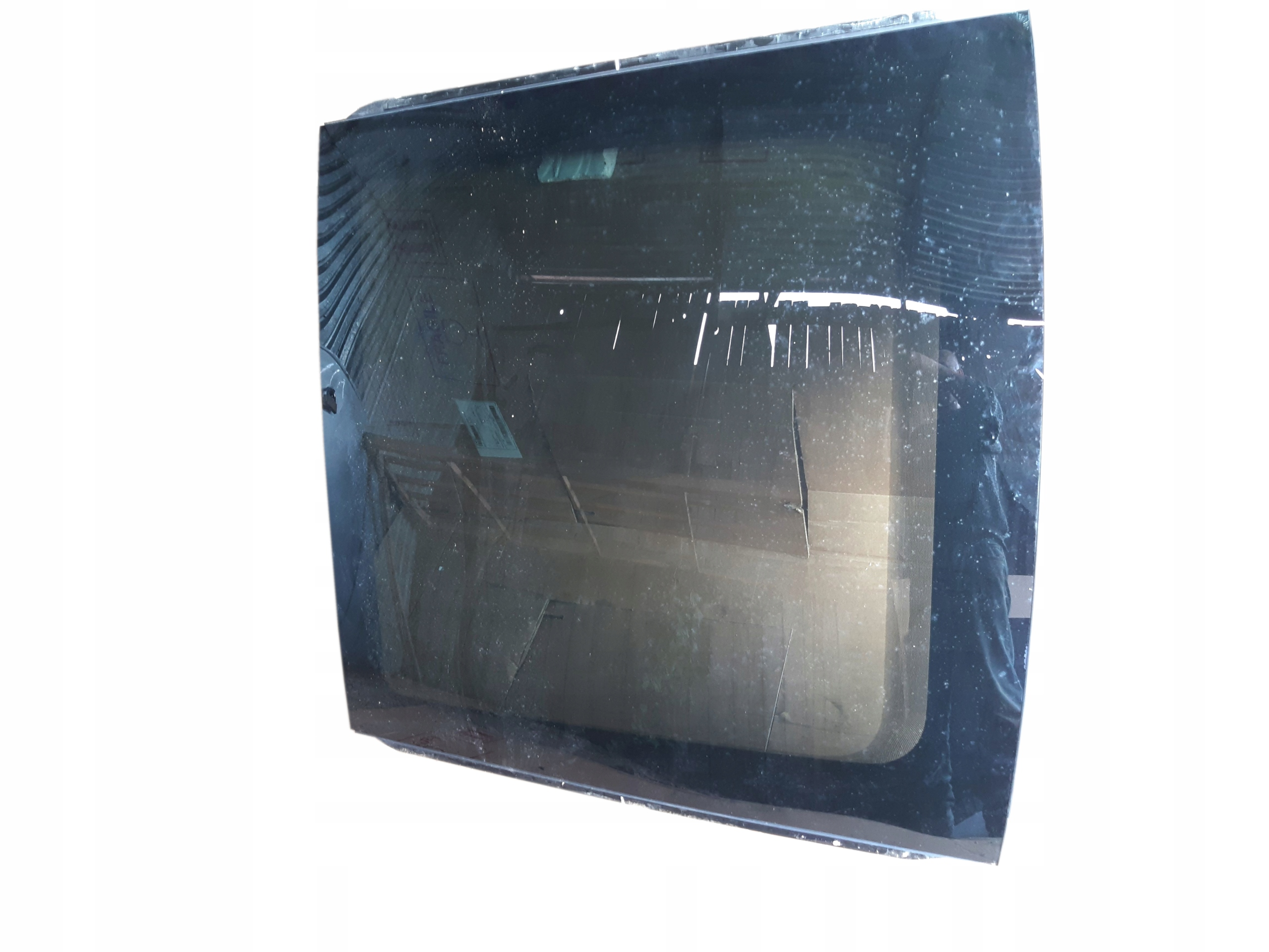 verso 09-17 стекло стеклянный крыша solar панорама