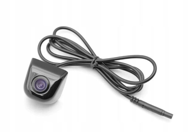 УНИВЕРСАЛЬНЫЙ ОБЗОР КАМЕРА HD CCD TRACTION 720p