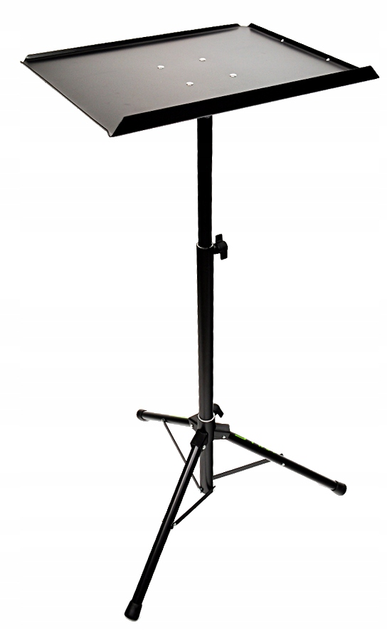 Item Universal tripod for a laptop, mixer, projector