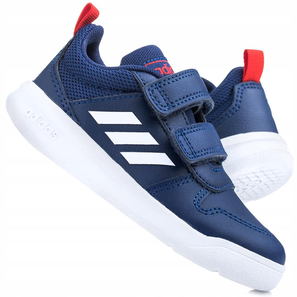 Adidas Tensaurus I EF1104 детская спортивная обувь