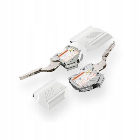 AVENTOS HK-S 20K2E00 BLUM STRONG WHITE