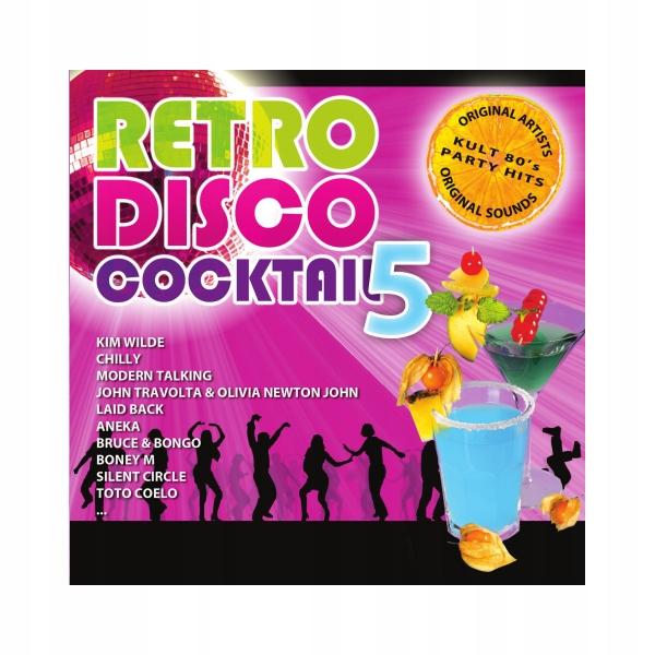 Retro Disco-Coctail-5