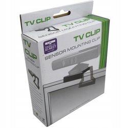 Držiteľ dopravy obchodu Kinect Xbox 360