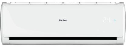 Klimatyzator HAIER ścienny TUNDRA PLUS 7 kW