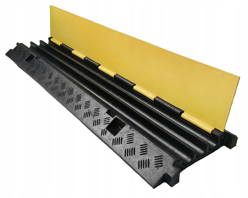 Item RAID THE VALUE THAT IS SPECIFIED IN CABLE 100CM 6T 6000KG 3-CHANNEL