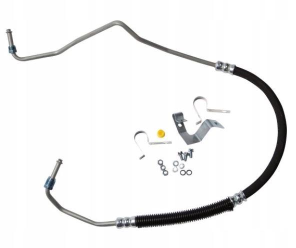 кабель шланг гидроусилителя chrysler pt cruiser 24