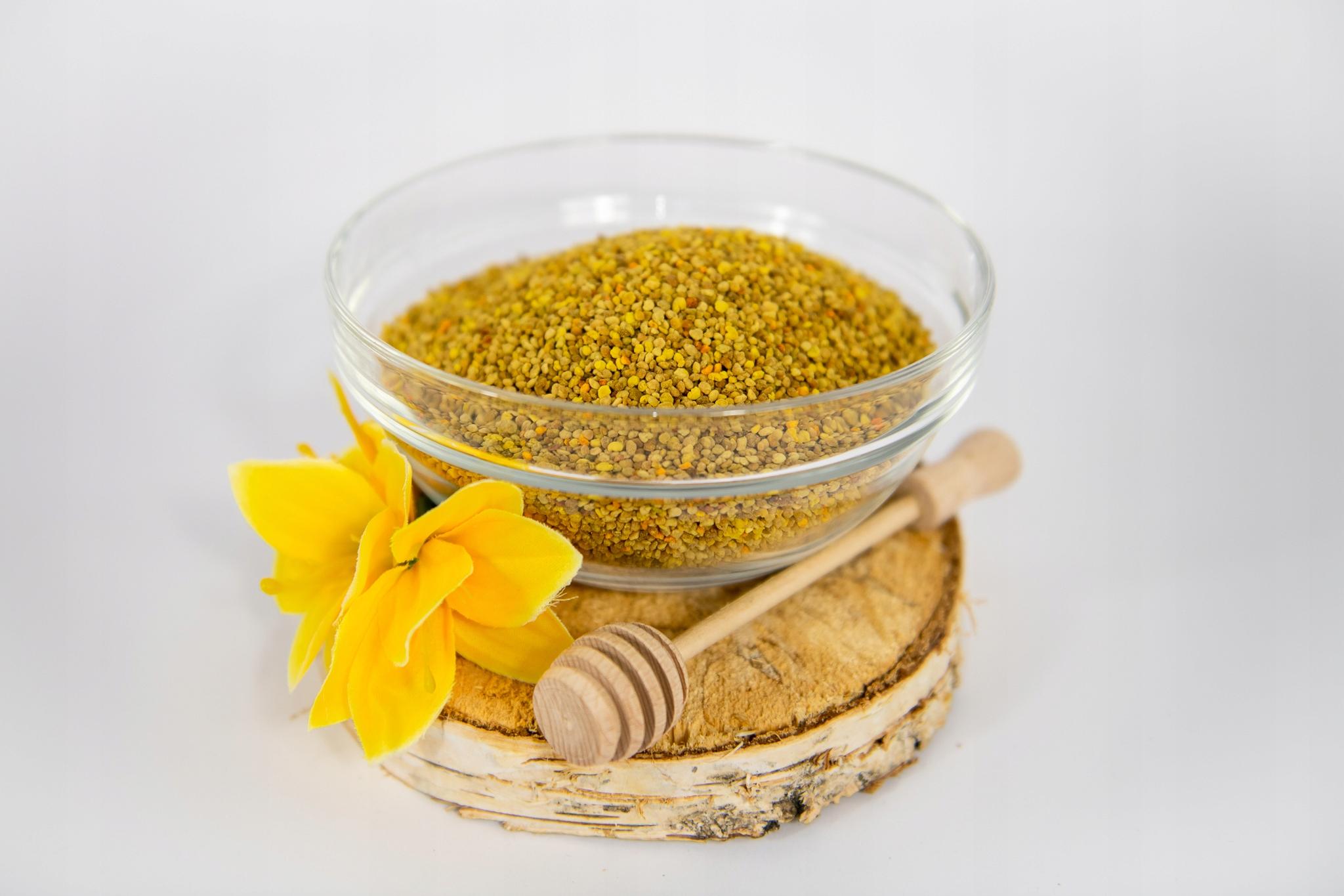 Пыльца пчелиная и простатит простатит и возможность забеременеть