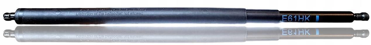 bmw оригинал цилиндр амортизатор люка e61 bmw 5