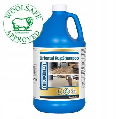Oriental Rug Shampoo 3,78 Л стирка ковров шампунь