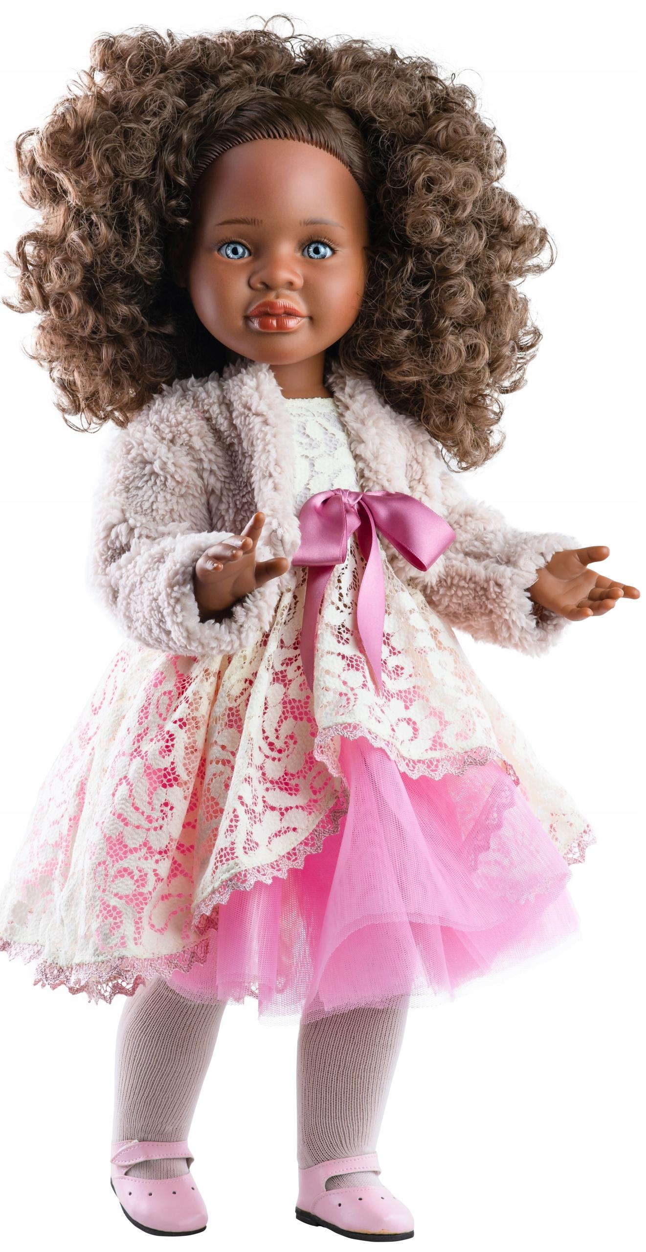 смерть шокировала фото кукол из испании приятные