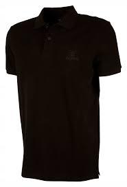Hummel Polo Bavlnené tričko Veľkosť L