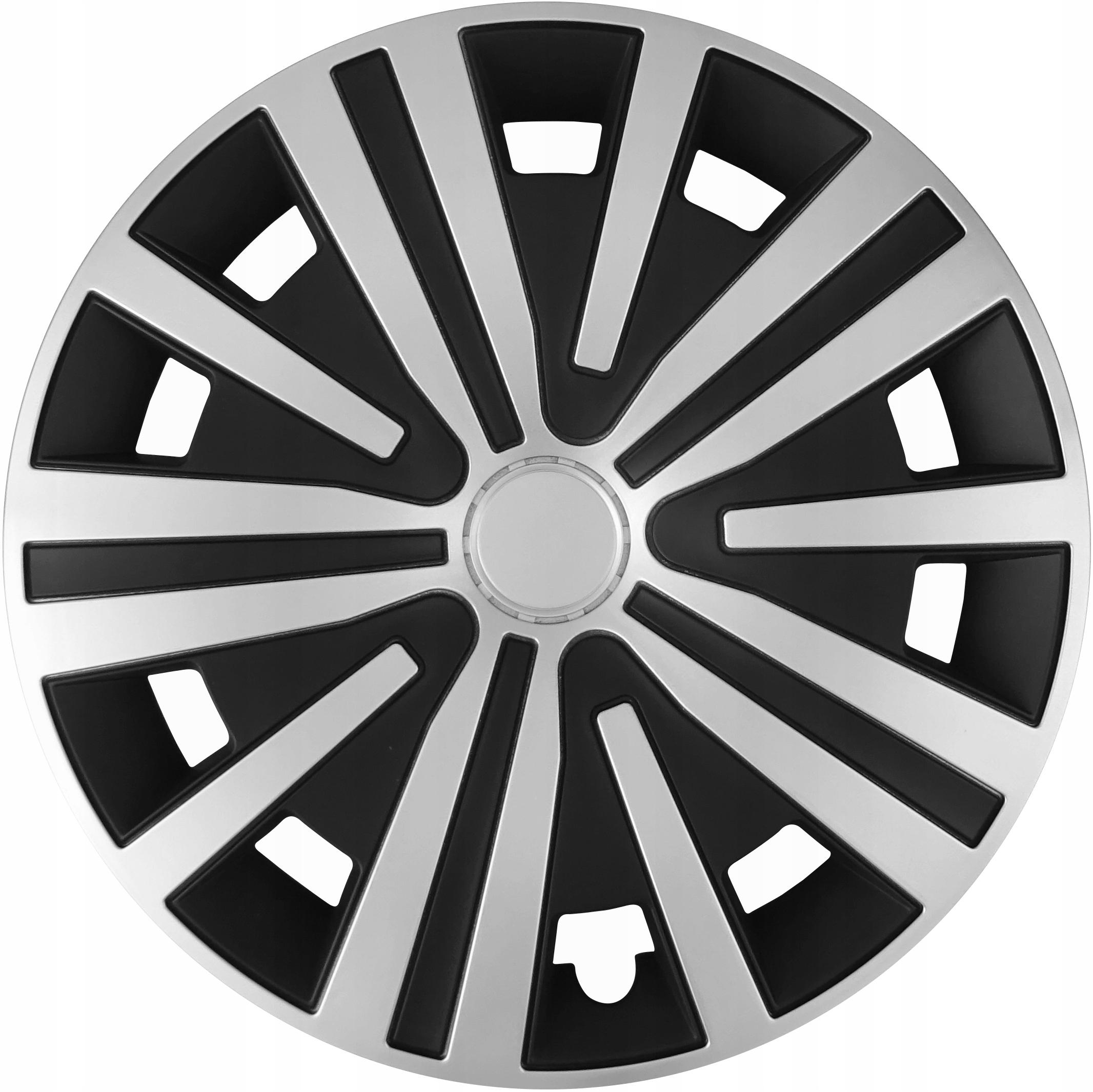 Крышки 15 дюймов № 16 для VW OPEL FORD SKODA 14 16