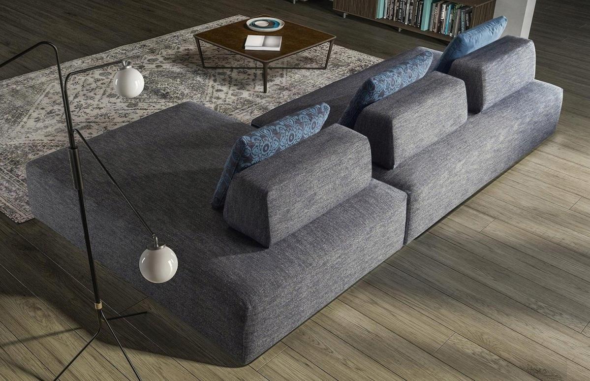 Диван-кровать угловая роговая кровать диван диван Z1-G2P