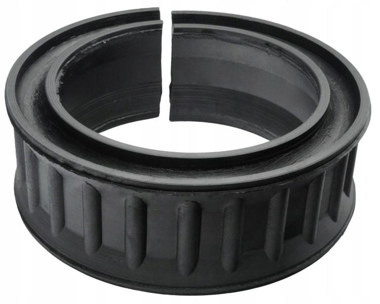 резина жесткости между свитки пружины 57mm