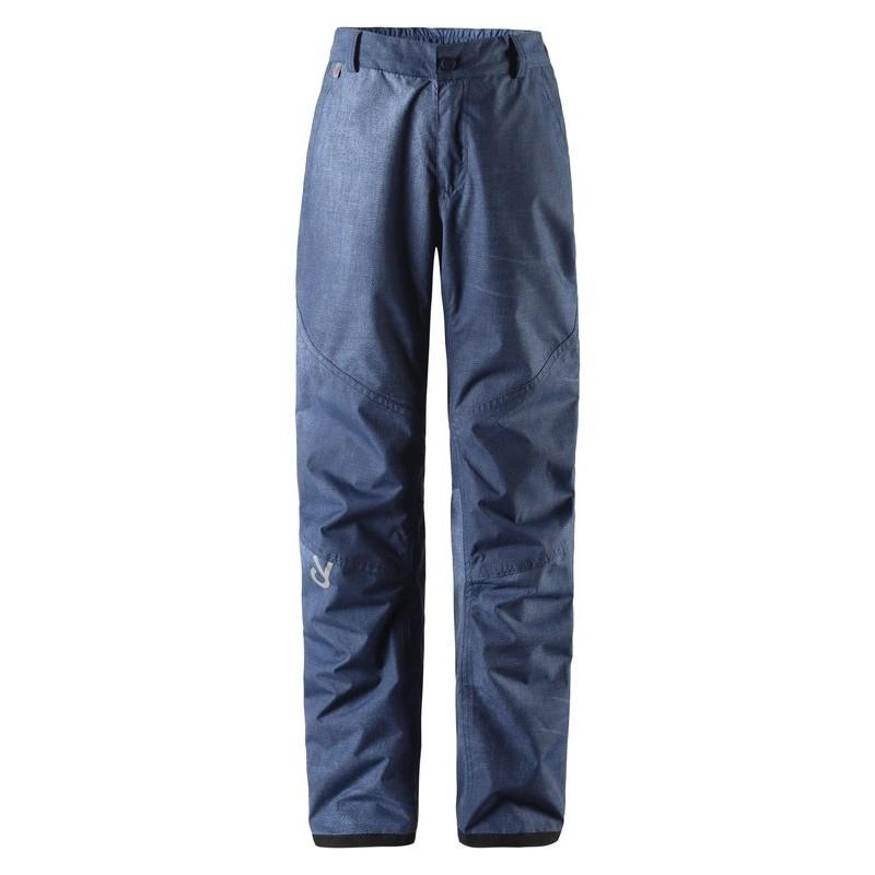 Reima nohavice, pršiplášte, ako džínsy). 140