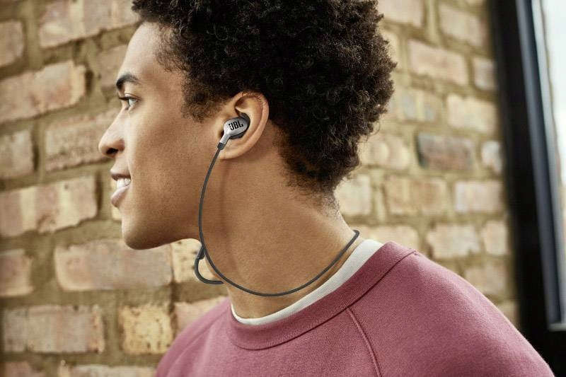 JBL   Everest 110 GA   Słuchawki Bluetooth   Premium GSM
