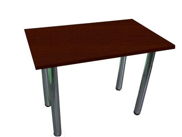 Kuchynský stôl 70x70cm nastaviteľné 8 farieb MOŽNOSŤ