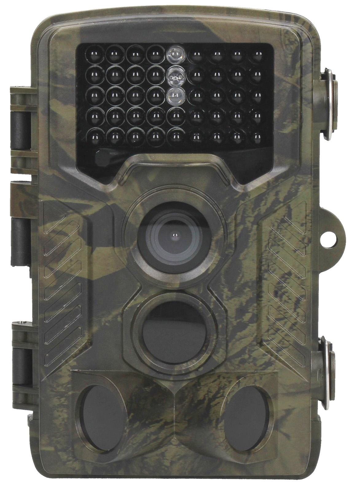 Kamera Leśna Fotopułapka MMS GSM HD SMS IR POLSKI