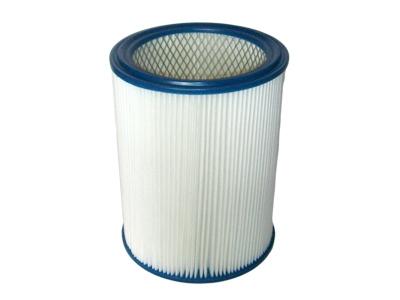 Alto Wap filter Nilfisk turbo M1 D2 EC UMÝVATEĽNÝ
