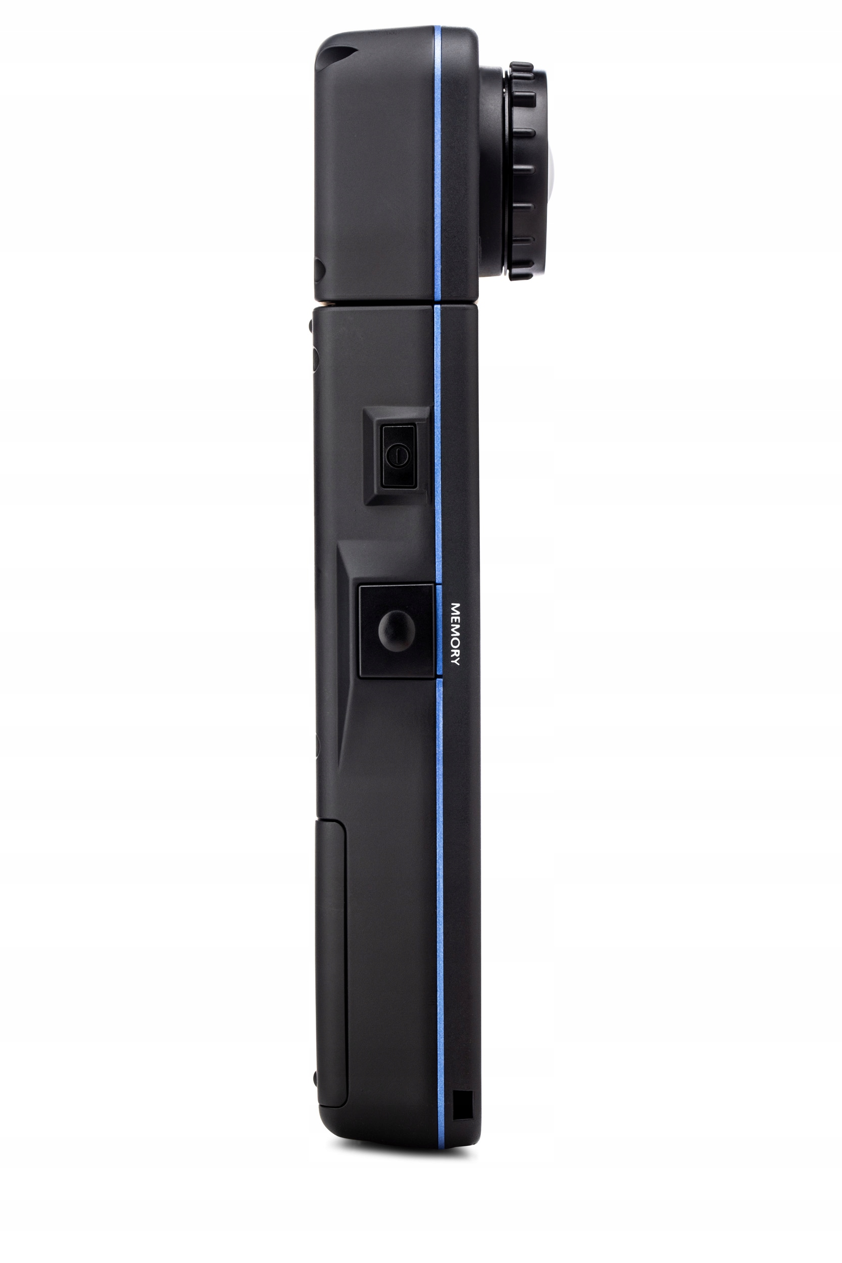 SEKONIC C-800 spekto kolorymetr NOWOŚĆ F-Vat W-wa Waga produktu z opakowaniem jednostkowym 1 kg