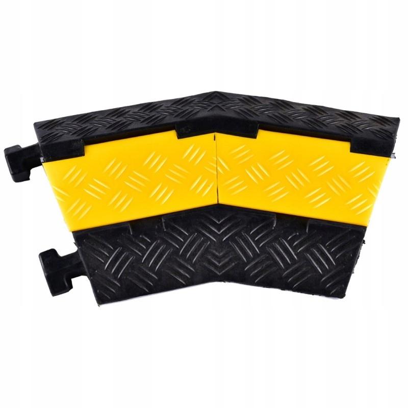 Купить ДНК NK2-100А рейда кабельный, лук, щит NK2-100 на Otpravka - цены и фото - доставка из Польши и стран Европы в Украину.