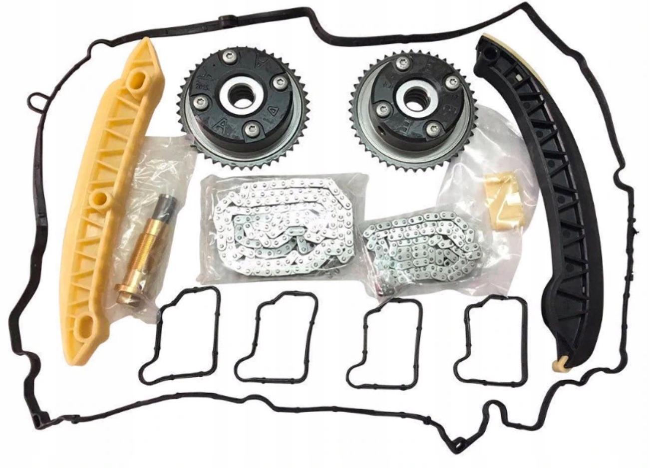 двигатель mercedes m271 w203 w204 w211 kompressor