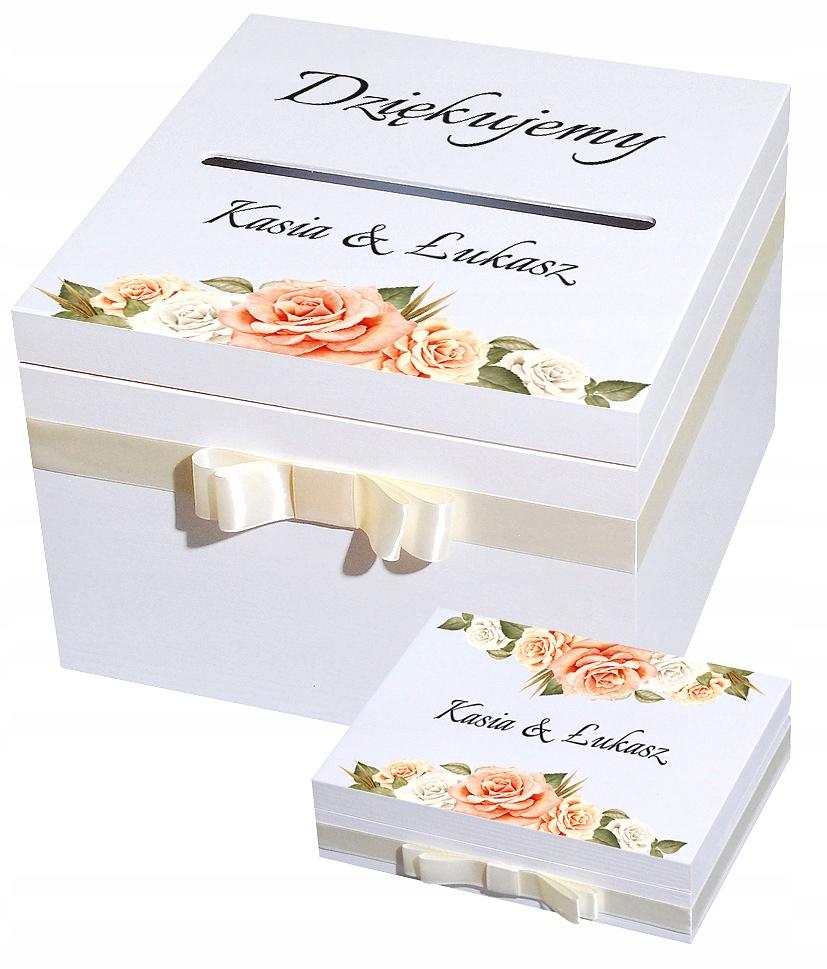 Купить Коробка для кольца и конверты графика имена U94 на Otpravka - цены и фото - доставка из Польши и стран Европы в Украину.
