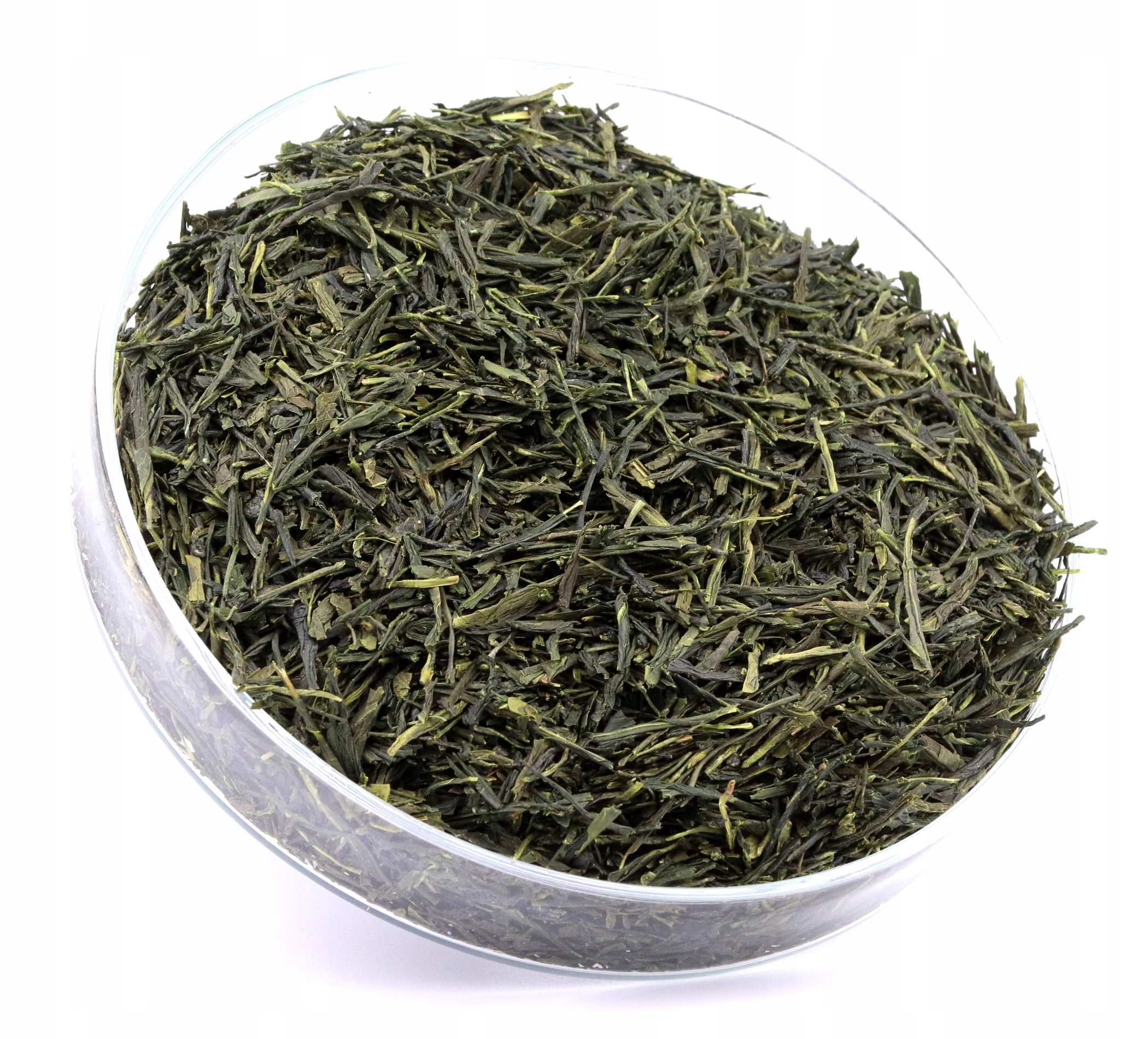 Item Tea JAPANESE SENCHA Kagoshima original for FREE