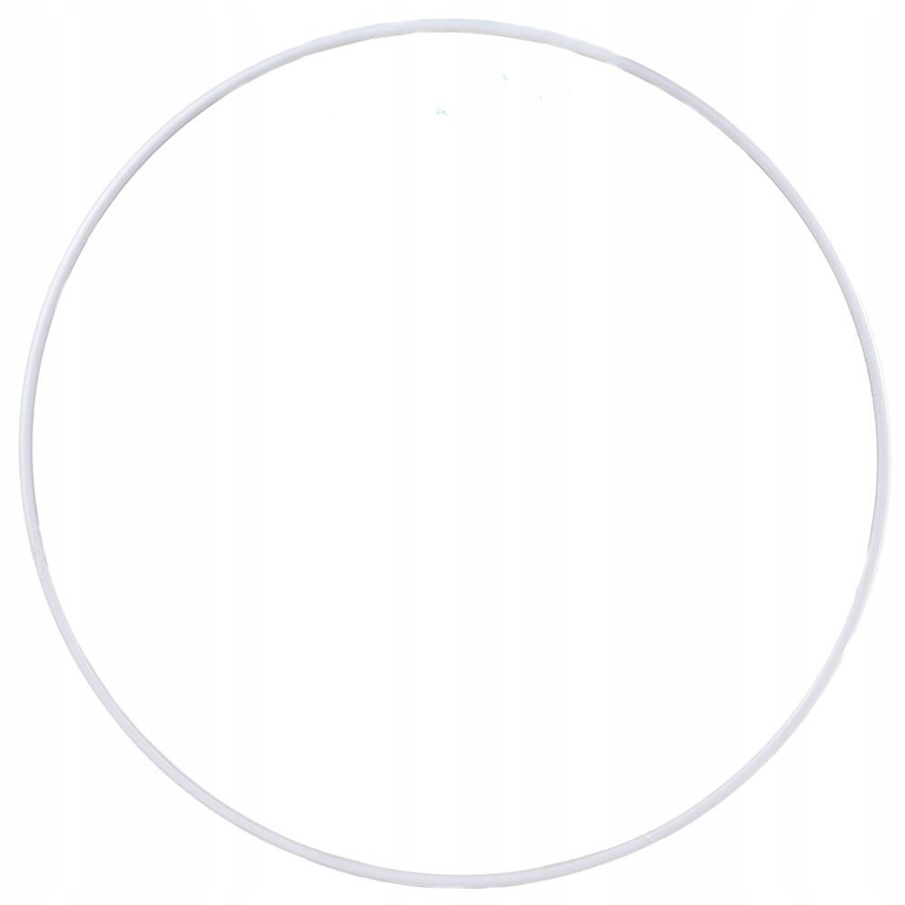 Купить Обруч Металлический Белый Колесо Ловец Снов 10см на Otpravka - цены и фото - доставка из Польши и стран Европы в Украину.