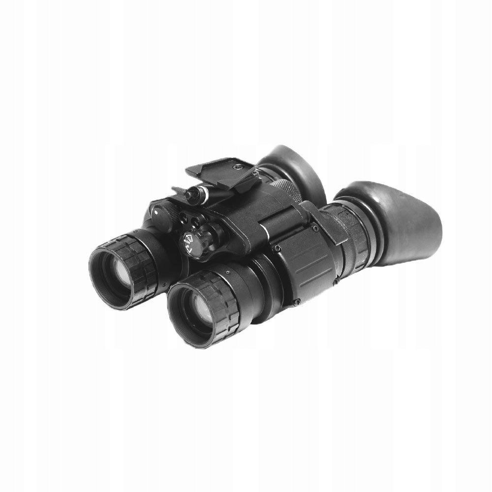 Night Vision Goggles GSCI Novír PVS-31c MA1