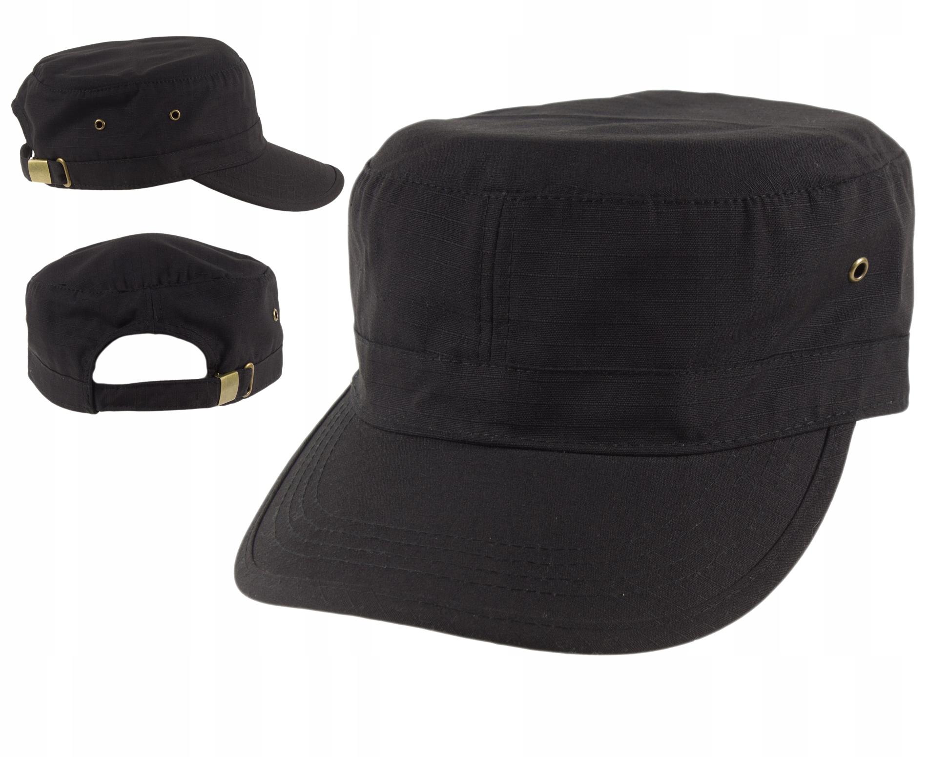 Купить ВОЕННАЯ КЕПКА пикника CAP Texar ЧЕРНЫЙ ЧЕРНЫЙ на Eurozakup - цены и фото - доставка из Польши и стран Европы в Украину.