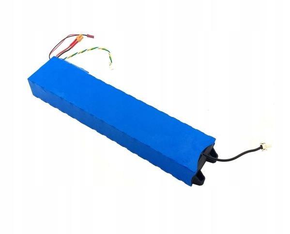 Купить Bateria akumulator do Xiaomi M365 7800mAh Li-ion на Otpravka - цены и фото - доставка из Польши и стран Европы в Украину.